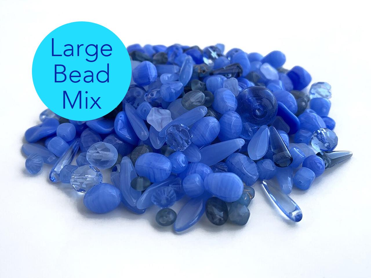 Shop our bead mixes!