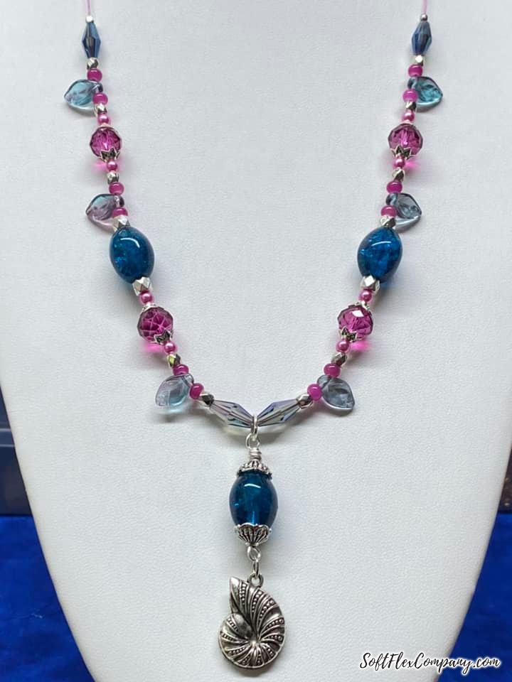 Resort Chic Jewelry by Kimberley Turner Nunnally