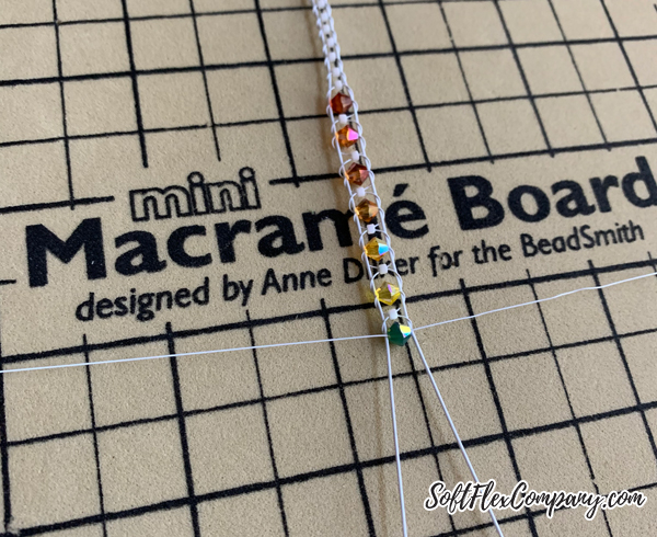 Shop Mini Macrame Boards!