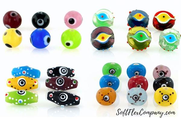 Shop Eye Beads!