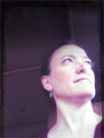 spotlight-charlenegary.jpg