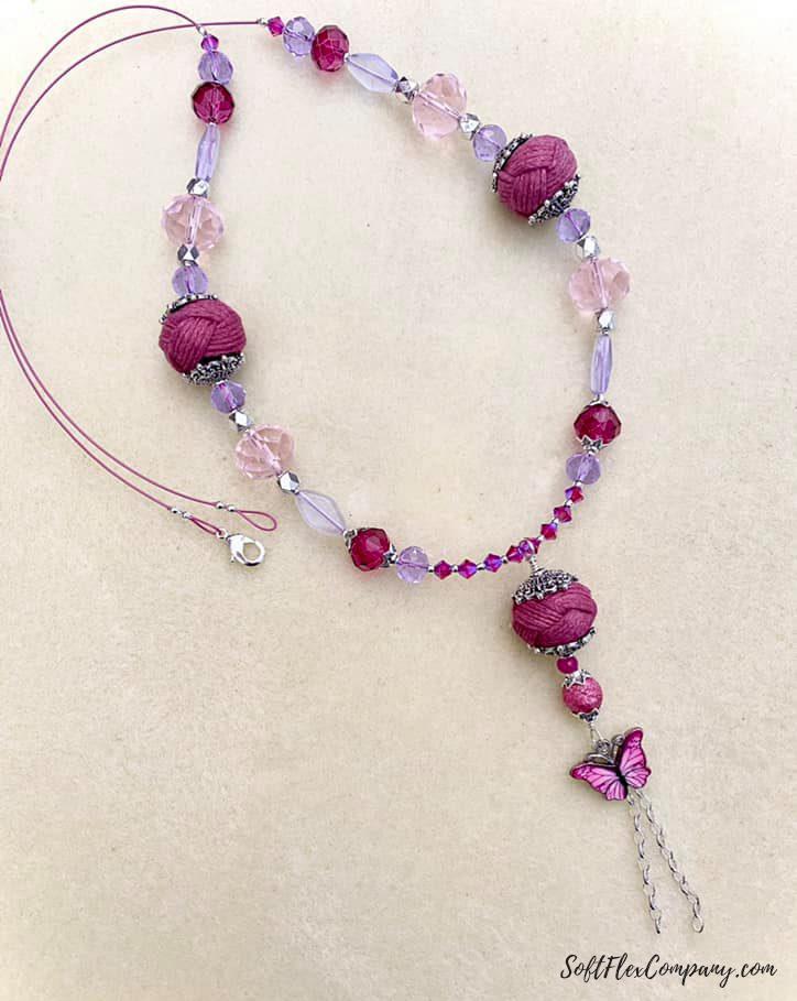 Resort Chic Jewelry by Tonie Etcitty